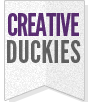 CreativeDuckies